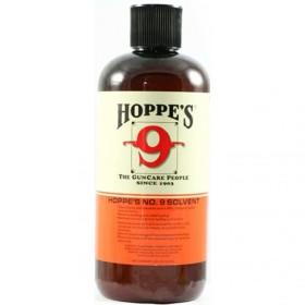 PINT HOPPE'S #9 BORE CLEANER