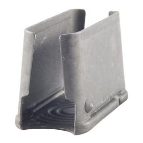 (pkg Of 5) M1 Garand 8 Rd. Loading Clip