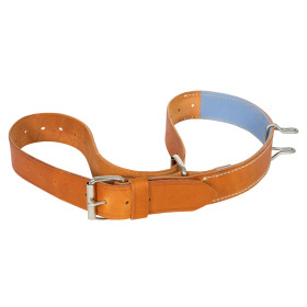 Field's 1 3/4 One-Piece Buckle Sling