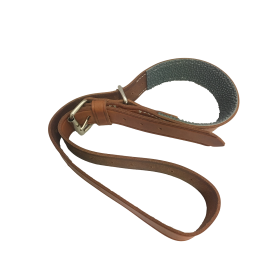 Field's ISU One-Piece Buckle Sling