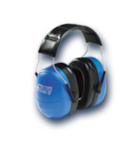 Peltor Bullseye Ultimate 10 Hearing Protectors