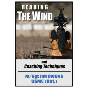 READING THE WIND & COACHING TECHNIQUES BOOK