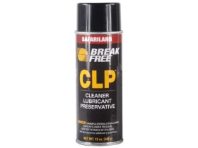 BREAK-FREE CLP 12 OZ. AEROSOL