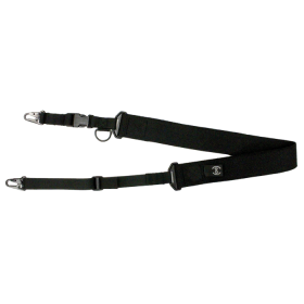 """2 to 1 POINT 2"""" TACTICAL AR SLING"""