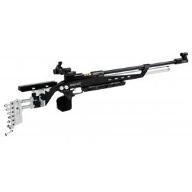 ANSCHUTZ 9003 Premium S2 Precise PRO-Grip M .177 CAL