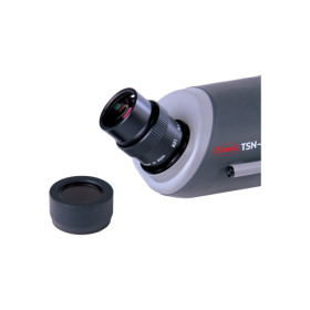 82mm Kowa Eyepiece Cover