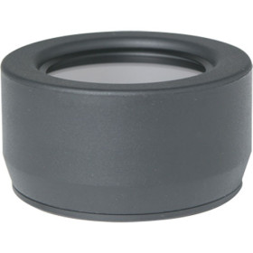 88mm/77mm Kowa See Through Eyepiece Cover