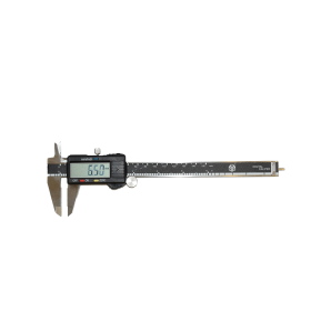 Dillon Digital Calipers