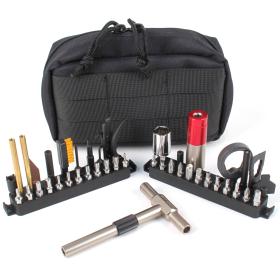 Fix It Sticks AR15 Field Maint. Kit w/ Torque Driver