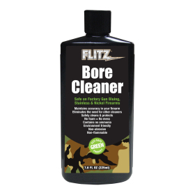 FLITZ BORE CLEANER 7.6 OZ