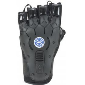 Anschutz Concept I Shooting Glove