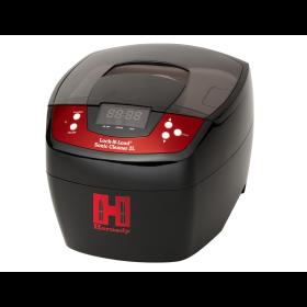 LNL Sonic Cleaner II H 2L 110 Volt