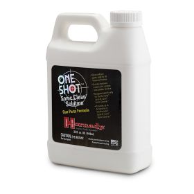 LNL Sonic Gun Solution Quart