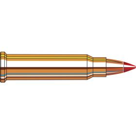 Ammo Varmint 17 HMR 17gr. V-Max