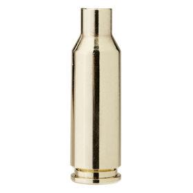 Hornady 6mm ARC Brass