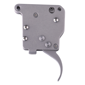 Jewell Trigger Rem 700/40X Style Benchrest