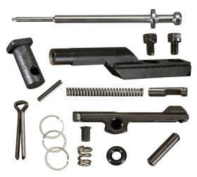 AR15/M16 BOLT CARRIER REBUILD PARTS KIT