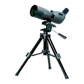 KONUSPOT-65 SPOTTING SCOPE