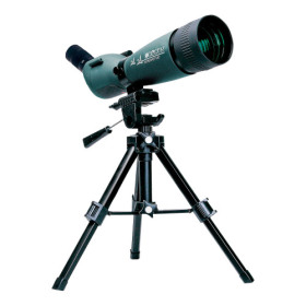 Konuspot-80 Spotting Scope