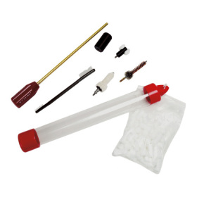 DEWEY AR-15/M16 LUG RECESS CLEANING KIT