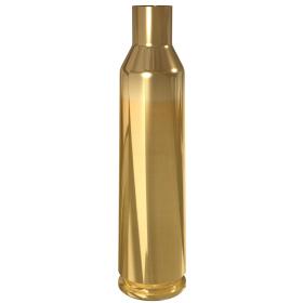 Lapua 22-250 Rem Brass 50 CT