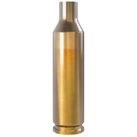Lapua 6mm Creedmoor Brass 50 CT