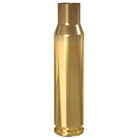 Lapua .308 Win Brass 50 CT