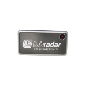 Labradar Rechargeable USB Battery Pack
