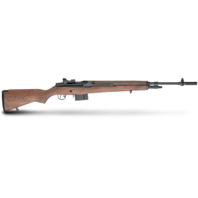 NA9102 SPRINGFIELD M1A NATIONAL MATCH