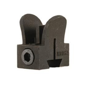 M14/M1A MATCH FRONT SIGHT
