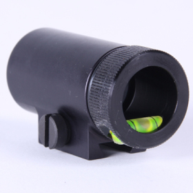 Mcs 22 Mm Front Sight Level