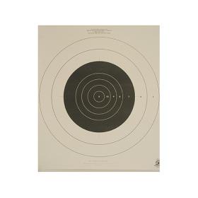 Full Face MR-52 Target