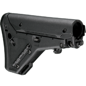 MAGPUL UBR STOCK BLACK