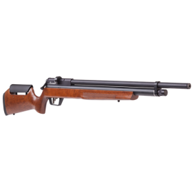 BENJAMIN MARAUDER .177 CAL. AIR RIFLE