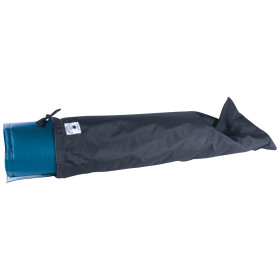 ROLL UP MAT STORAGE BAG
