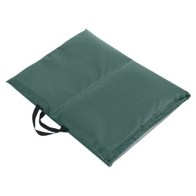 DELUXE FOLD-UP SHOOTING MAT (GREEN)