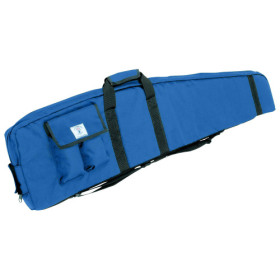 M16/AR15 Rifle Case 41