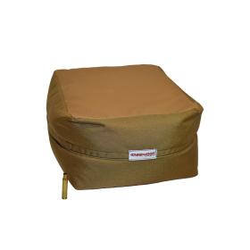Creedmoor Vintage Sniper Rest Bag