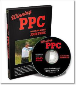 WINNING PPC