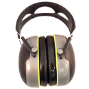 Peltor Sport Ultimate Hearing Protection
