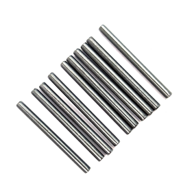 Redding Decap Pin .062 Dia. Pkg Of 10