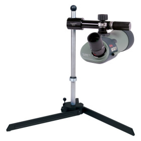 "COMPLETE 1"" POLECAT SCOPE STAND"