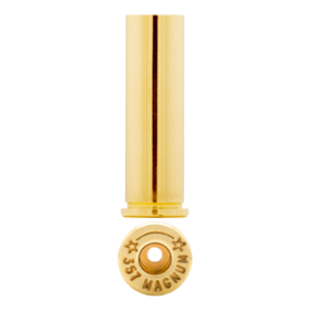 Starline 357 Magnum Brass Cases