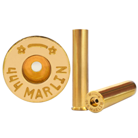 Starline 444 Marlin Brass Cases