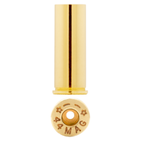 Starline 44 Mag Brass Cases