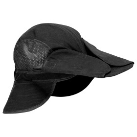 TUBB SHOOTING HAT