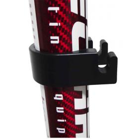 TEC-HRO Ammo Holder Tube Clip For 3.0