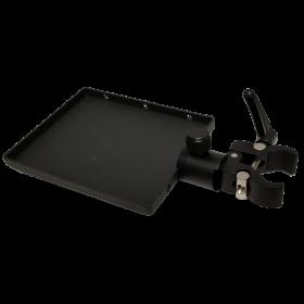 TEC-HRO Universal Ammo Tray