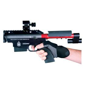 Creedmoor Trigger Glove