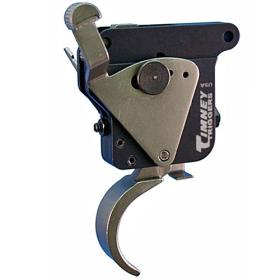 Timney Trigger Remington 700
